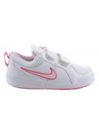454477 103 Nike Pico 4 (PSV)