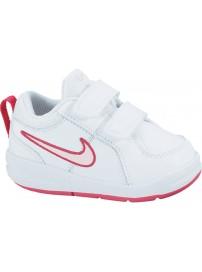 454478 103 Nike Pico 4 (TDV)