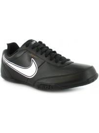454543-09 Nike T77 Lite
