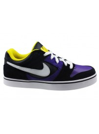 487949-510 Nike Twilight Low Se
