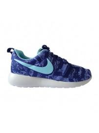 599432 440 Nike Rosherun Print