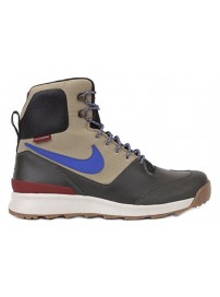 616192 201 Nike Stasis ACG (royal/newsprint/team red)