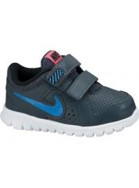 631497 005 Nike Flex Experience LTR (TDV)
