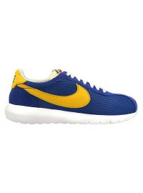 810382 401 Nike W Roshe LD-1000 QS (varsity royal/vrsty m2/white)