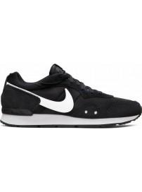 CK2944-002 Nike Venture Runner (Black/White/Black)