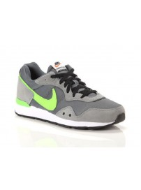 CK2944-009 Nike Venture Runner(Iron Grey-Electric Green)