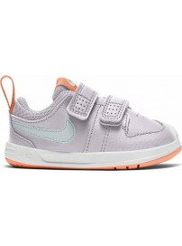 AR4162-504 Nike Pico 5 (Light/Violet/Platinum)