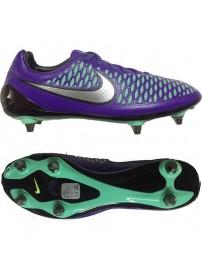 649232 506 Nike Magista Opus SG (hypr grp/mtllc slur gh promo)
