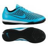 651657 440 Nike Magista Onda TF JR (turquoise blue/trqs bl/blk/blk)