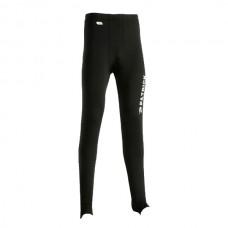 CADIZ201 Ισοθερμικό παντελόνι Patrick skin pants