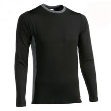PTR1197 Ισοθερμική Μπλούζα Patrick Skin Thermo Top