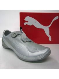 302124 01 Puma Furio L Velcro