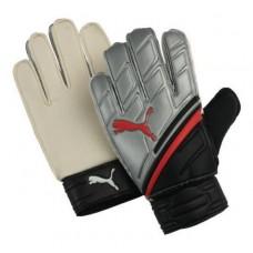 040712 03 Puma Esito Latex  Γάντια τερματοφύλακα