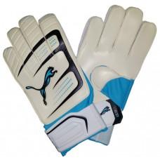 040759 02 Puma v5.11 Γάντια τερματοφύλακα