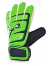 040761 01 Puma PowerCat v6.11 Grip Γάντια τερματοφύλακα