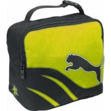 067207 02 Puma PowerCat 5.10 Wash Bag