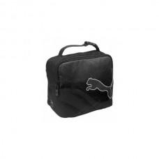 067207 01 Puma PowerCat 5.10 Wash Bag