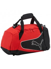 070136 02 Puma PowerCat 5.12 Small Bag
