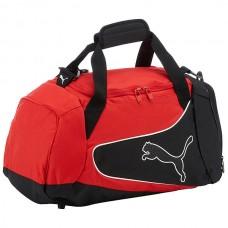 070136 02 Puma PowerCat 5.12 Small Bag