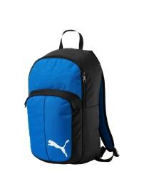 074898 03 Puma Pro Training Backpack (blue)