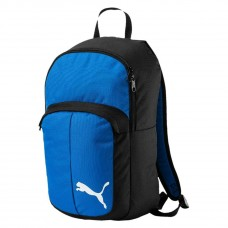 074898 03 Puma Pro Training Backpack (blue)