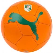 081548 03 Puma Fanball