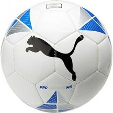 082432 02 Puma Soccerball Pro Training