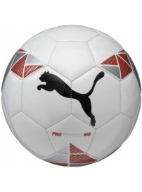 082432 03 Puma Soccerball Pro Training