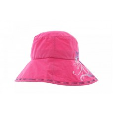 842808 02 Puma Jam Wos Bucket (shocking pink)