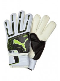 040812 01 Puma gloves PowerCat 3.12 Protect Junior