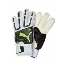 040812 01 Puma gloves PowerCat 3.12 Protect Junior