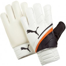 040712 10 Puma gloves Esito Latex Γάντια τερματοφύλακα
