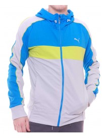 507271 03 Puma Faas Hooded