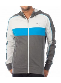 507271 04 Puma Faas Hooded