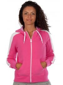 558296 10 Puma Zip Thru (pink)