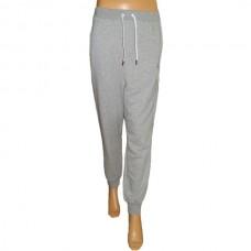 558308 03 PUMA Γυναικείο παντελόνι CUFFED PANTS