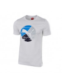 590172 04 Puma BPPO 979 Graphic Tee (white)