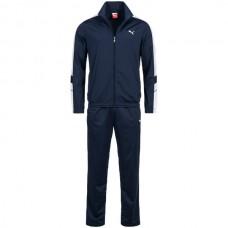 819298 40 Puma Poly Suit Open (peacoat)