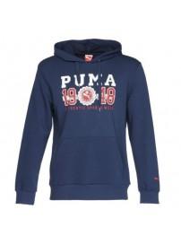 830645 02 Puma Men Hoodie