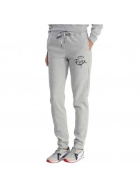 834347 03 Puma Athletic Sweat Pant (gray)