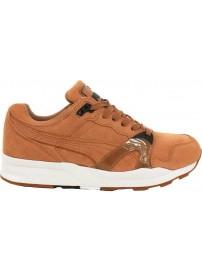 359394 01 Puma XT1 Allover Suede (chipmunk brown)