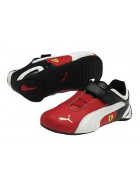 303969 02 Puma Future Cat M2 SF V