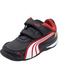 303975 02 Puma Drift Cat 4 L FS V