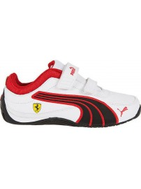 303975 01 Puma Drift Cat 4 L FS V