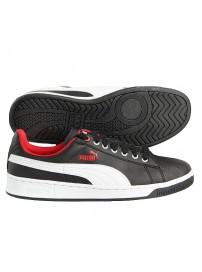 353378-02 Puma Sneaker Court Attaque FS 3