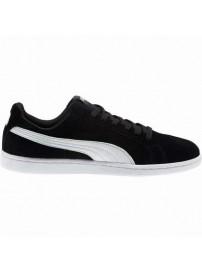 361730 01 Puma Smash SD (puma black/puma white)