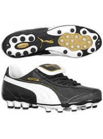 101588 01 Puma King XL Synth. Grass HG