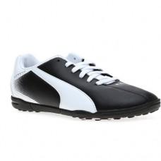 103450 01 Puma Adreno TT (black/white)