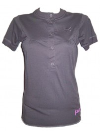 549331 01 Puma Polo T-Shirt