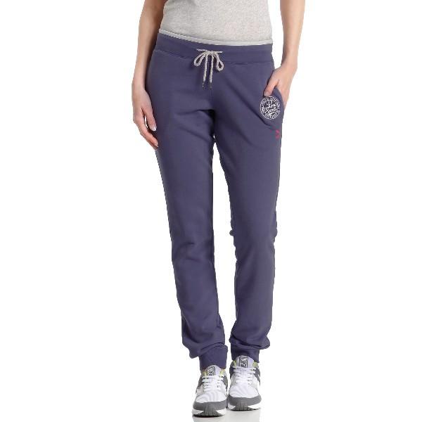 2ad65f32a1 568538 16 Puma Varsity Sweat Pants Γυναικείο αθλητικό παντελόνι (μωβ)